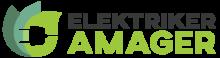 elektriker amager logo